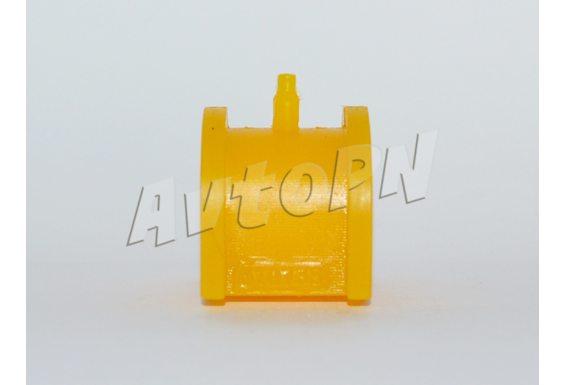 Втулка стабилизатора переднего (A21-2906013AB) фото 1
