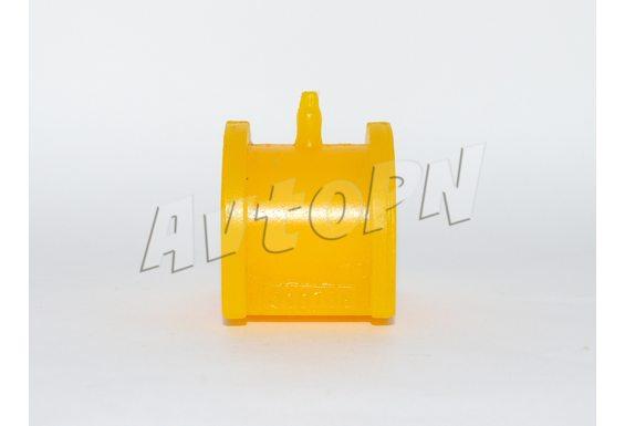 Втулки стабилизатора переднего (A21-2906013) фото 1