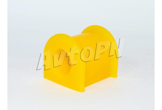 Втулка стабилизатора заднего (T11-2916013) фото 1