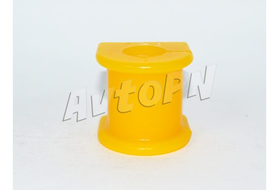 Втулка стабилизатора переднего (T11-2906013) фото 1