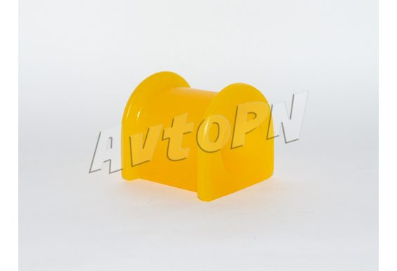 Втулки стабилизатора переднего (48815-30050) фото 1