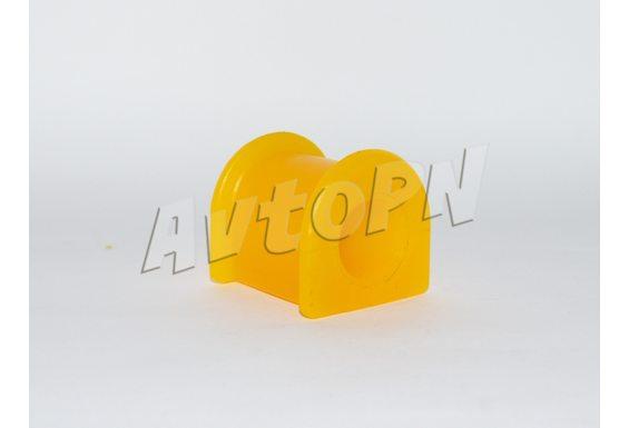 Втулки стабилизатора переднего (48815-20030) фото 1