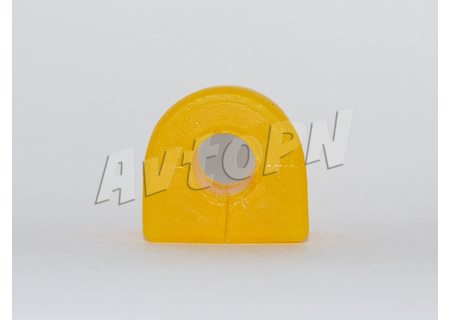 Втулка стабилизатора заднего (4 655 5183)