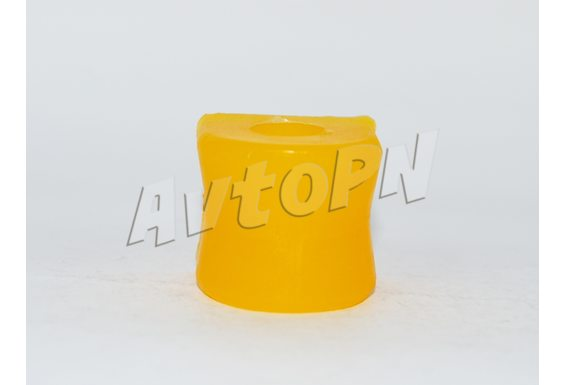 Втулка стабилизатора заднего (6 068 5154) фото 1
