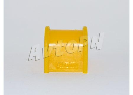 Втулка стабилизатора переднего (5 175 4198)