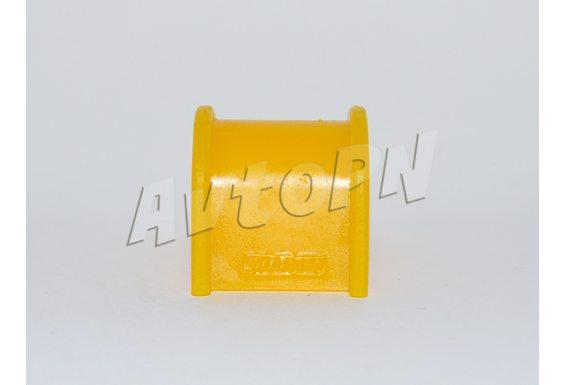 Втулка стабилизатора переднего (5 175 4198) фото 1