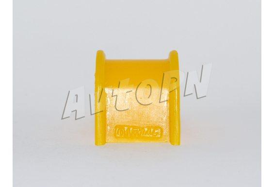 Втулка стабилизатора переднего (5 175 4199) фото 1