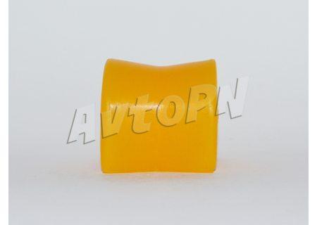 Втулка стабилизатора переднего (8 241 2746)