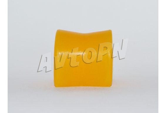 Втулка стабилизатора переднего (8 241 2746) фото 1