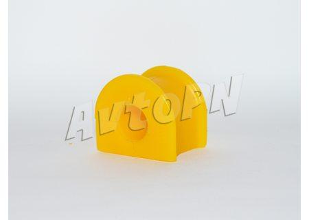 Втулки стабилизатора заднего (6 065 9291)