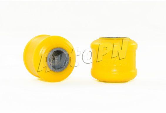 Втулка переднего стабилизатора (A 309 320 00 73) фото 1
