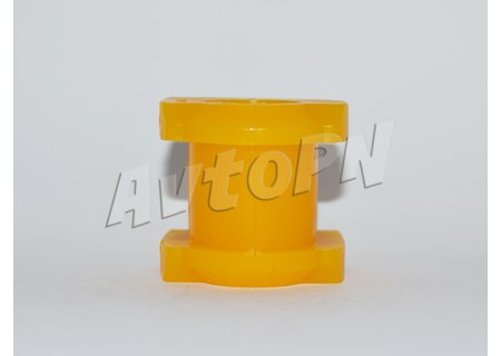 Втулка стабилизатора заднего (S21-2906015)