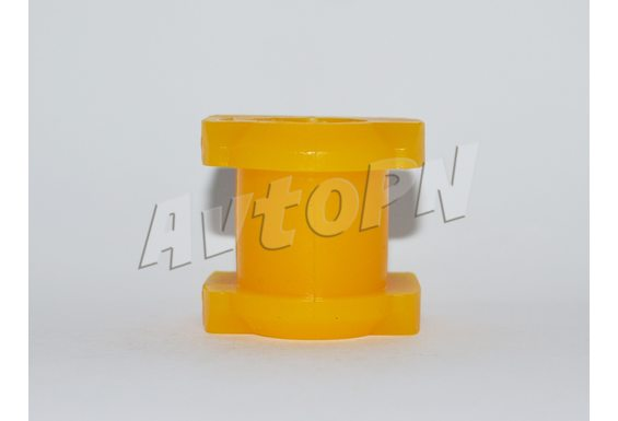 Втулка стабилизатора заднего (S21-2906015) фото 1
