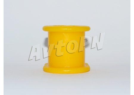 Втулка стабилизатора переднего (1014013175)