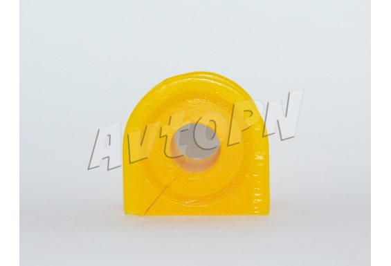 Втулка стабилизатора переднего (M11-2906013) фото 1