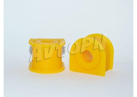 Втулка стабилизатора заднего (M11-2906013)