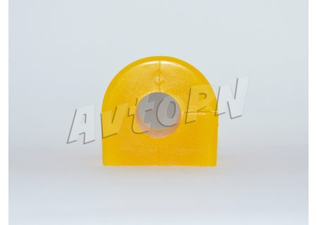 Втулки стабилизатора переднего (1064000096)