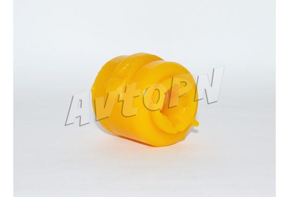 Втулка стабилизатора переднего (L2906120) фото 1