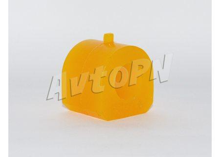 Втулка переднего стабилизатора (21012906040)