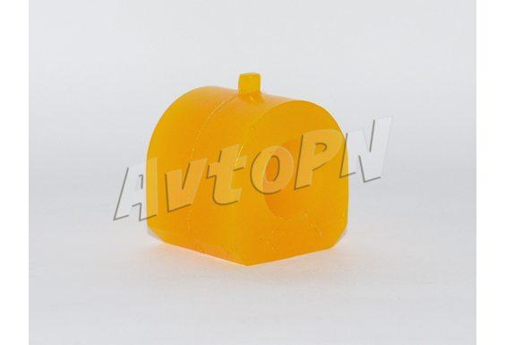Втулка переднего стабилизатора (21012906040) фото 1