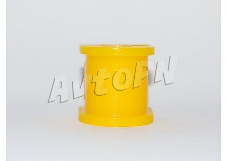Втулка стабилизатора заднего (1014013238)