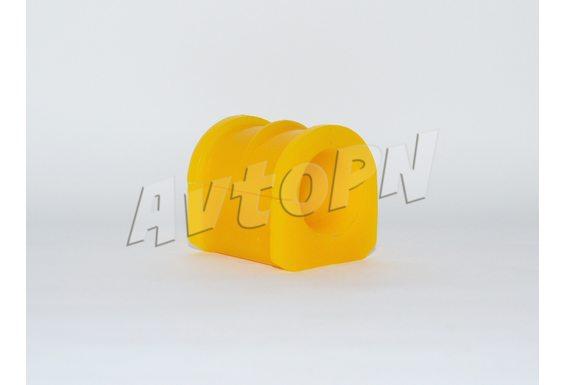 Втулка стабилизатора переднего (2906012-K00) фото 1