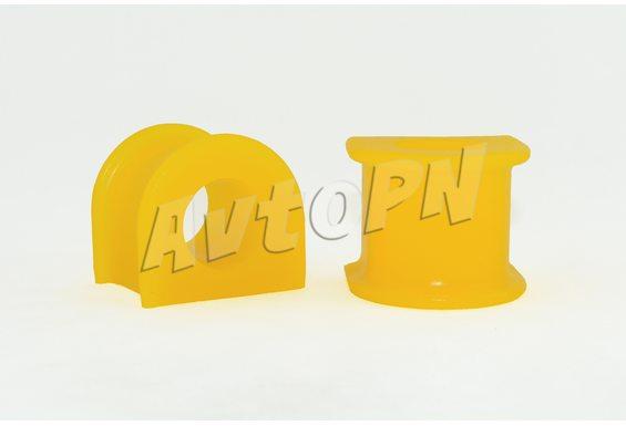 Втулки стабилизатора заднего (48815-26020) фото 1