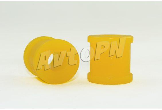 Втулки стабилизатора переднего (90385-11021) фото 1