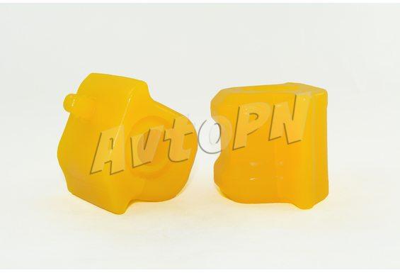 Втулка стабилизатора переднего, правая (TSB-ACR50FL) фото 1