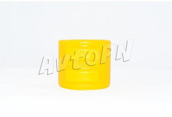 Втулка стабилизатора переднего (A 211 32 32 865) фото 1