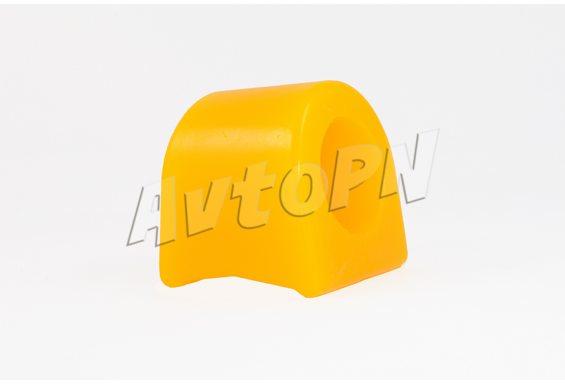Втулка стабилизатора переднего (A 463 323 05 85) фото 1