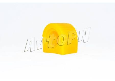 Втулка переднего стабилизатора (1K0 411 314 P)
