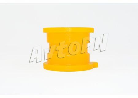 Втулка стабилизатора заднего (48818-60010)