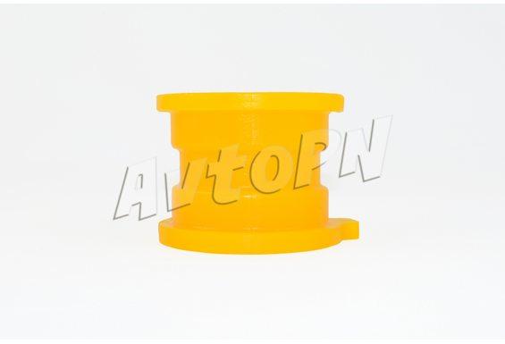 Втулка стабилизатора заднего (48818-60010) фото 1