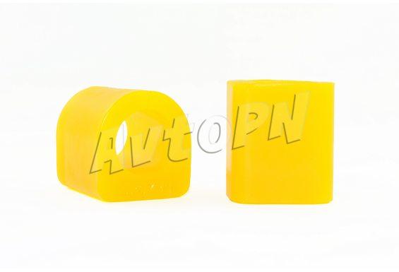 Втулка стабилизатора заднего (A 901 326 00 81) фото 1