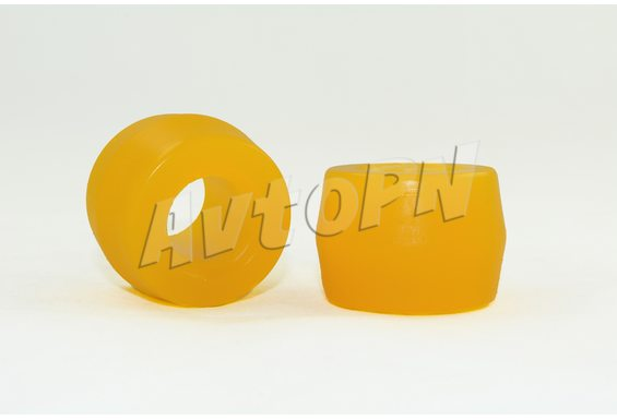 Втулка стабилизатора переднего (F2906271) фото 1