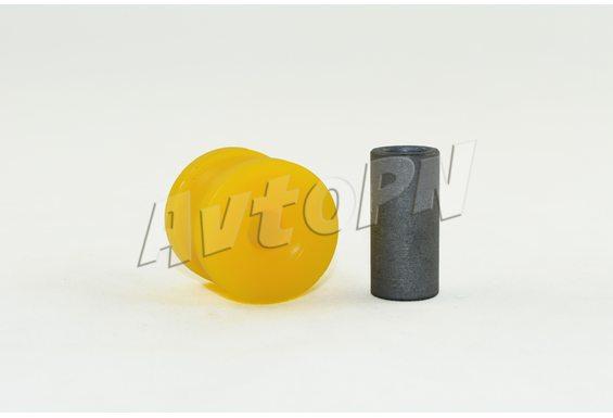 Втулка стойка стабилизатора заднего (1 094 619) фото 1