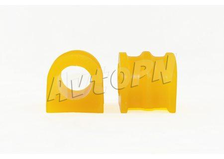 Втулка переднего стабилизатора (44728)