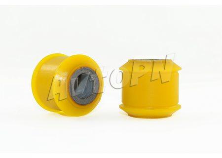 Втулка стойки переднего стабилизатора (4E0 505 547 L)