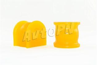 Втулка заднего стабилизатора (52306-S3V-A00)