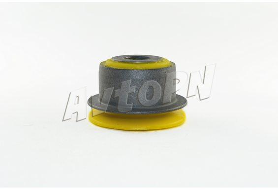 Сайлентблок задней цапфы полного привода (8E0 505 172 A) фото 1