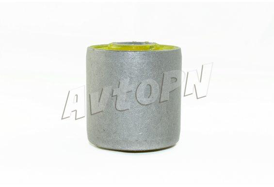 Сайлентблок верхний, заднего амортизатора (A 000 320 15 44) фото 1