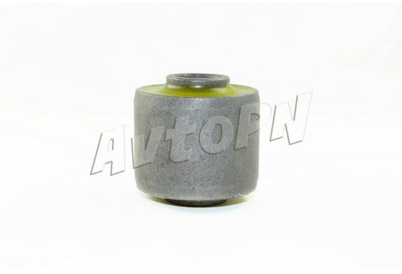 Сайлентблок верхний, заднего амортизатора (A 638 326 07 00) фото 1