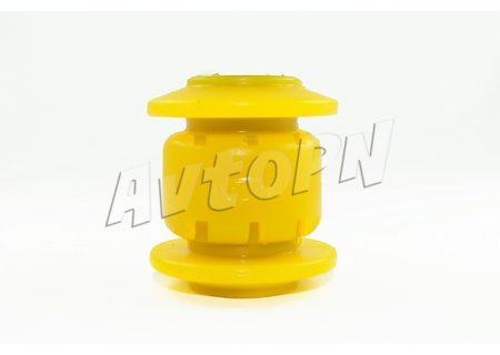 Сайлентблок передний, переднего нижнего рычага (1K0 407 182)