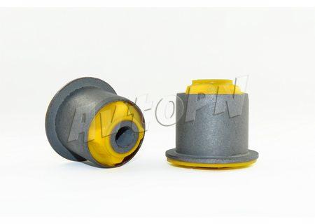 Сайлентблок переднего рычага (8A0 407 181)