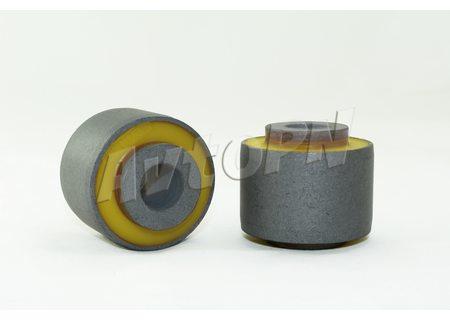 Сайлентблок заднего поперечного рычага, внешний (7L0 505 553)