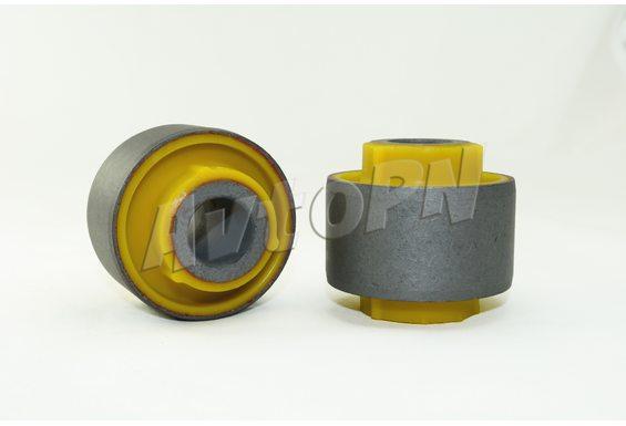 Сайлентблок передний, переднего рычага (54 56 000 05R) фото 1