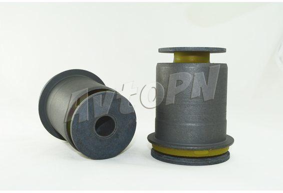 Сайлентблок задний, переднего нижнего рычага (48655-60050) фото 1
