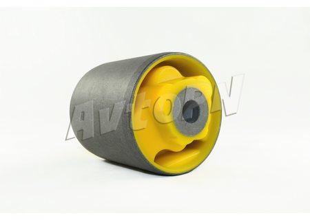 Сайлентблок переднего нижнего рычага (31106778015)
