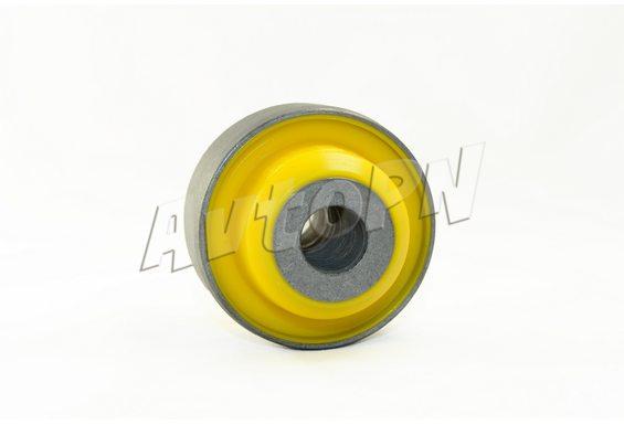Сайлентблок передний, переднего рычага (3523.76) фото 1